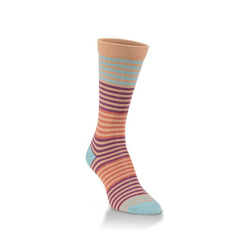 World's Softest Knit Pic-kin' Crew Socks