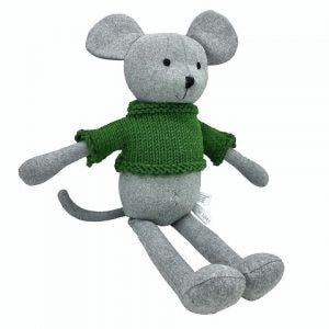 Arthur Mouse Softie