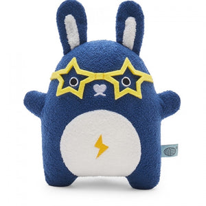 Ricejagger Plush Toy