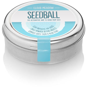 Seedball - Cloud Meadow