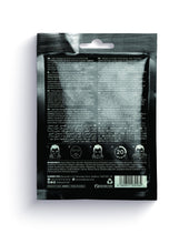 BarberPro Skin Renewing Foil Mask