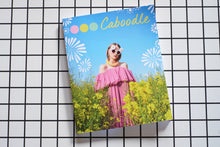 Caboodle Magazine Issue 7