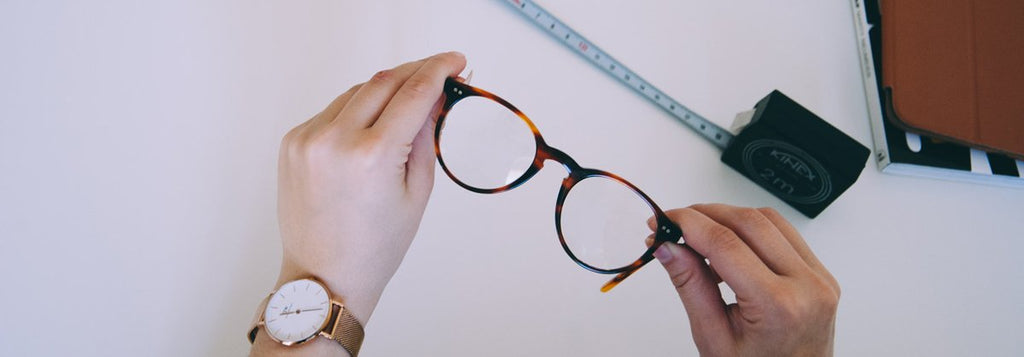 Is it safe to buy Spectacles online?