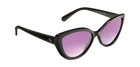 Women Sunglasses Cateye