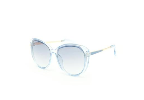 ec38e07c19da https   www.specsmakers.in collections women-s-sunglasses products round-shell- sunglass-g014-4