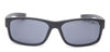 Specsmakers Streak Unisex Sunglasses  SM STR1004