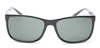 Specsmakers Streak Unisex Sunglasses Full_frame Square Oversized 58 Plastic SM STR1005