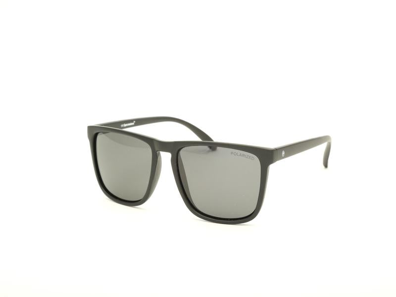 OVAL METAL SUNGLASS 6004 - Specsmakers