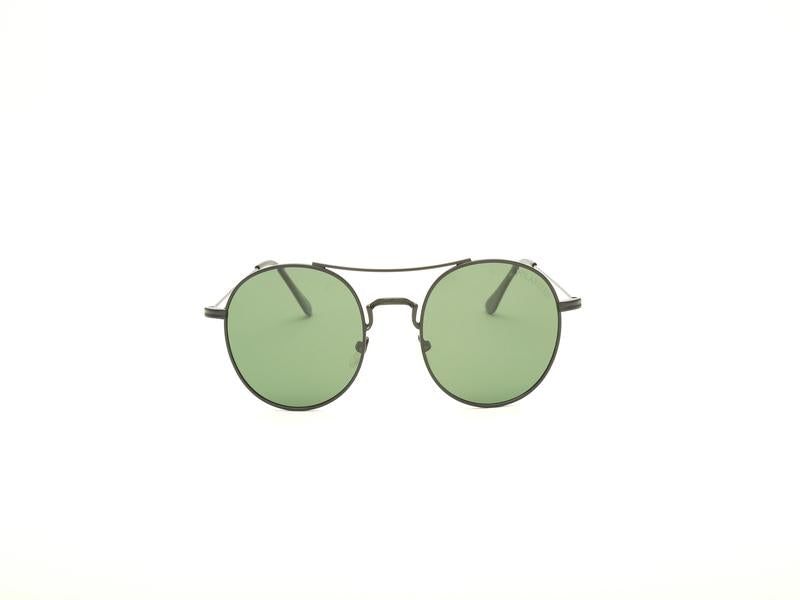 ROUND METAL SUNGLASS 6016 - Specsmakers
