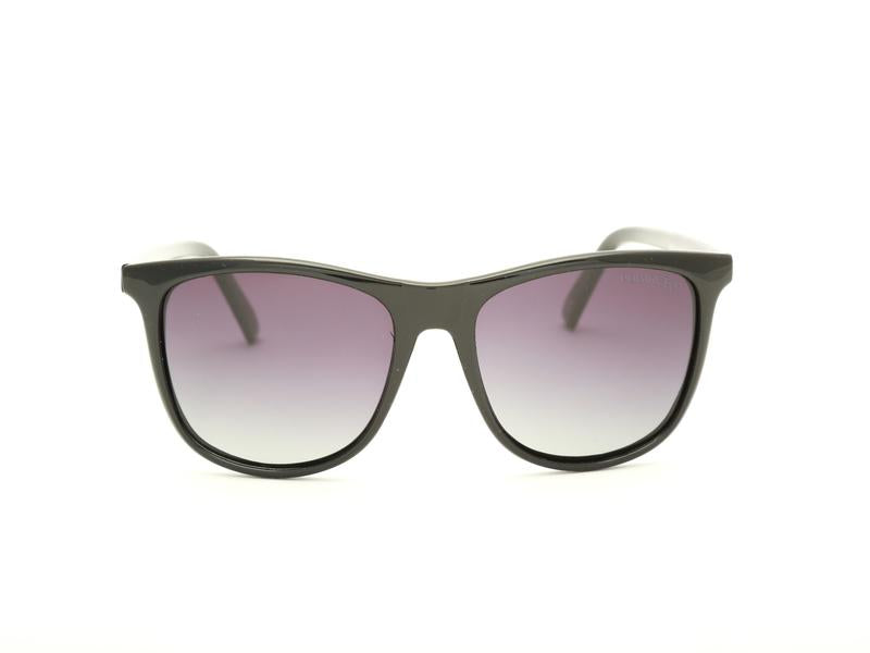 RECTANGLE SHELL SUNGLASS 6020 - Specsmakers