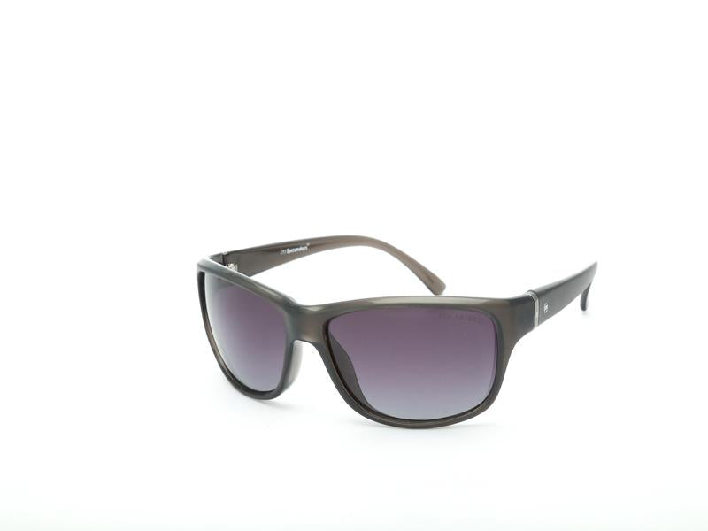 RECTANGLE SHELL SUNGLASS 6105 - Specsmakers