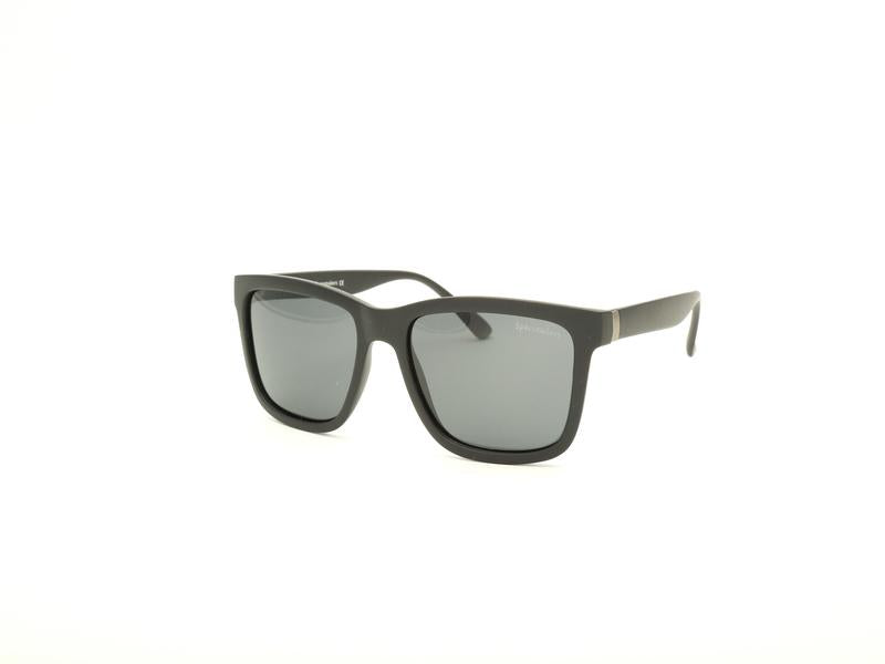 RECTANGLE SHELL SUNGLASS P894 - Specsmakers