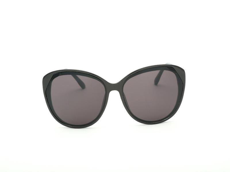 ROUND METAL SUNGLASS G014 - Specsmakers