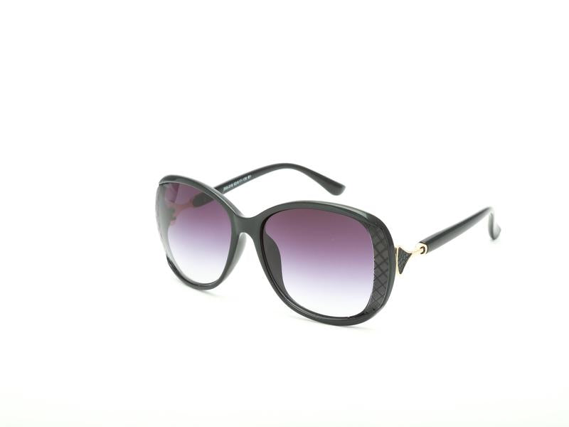 RECTANGLE SHELL SUNGLASS G018 - Specsmakers