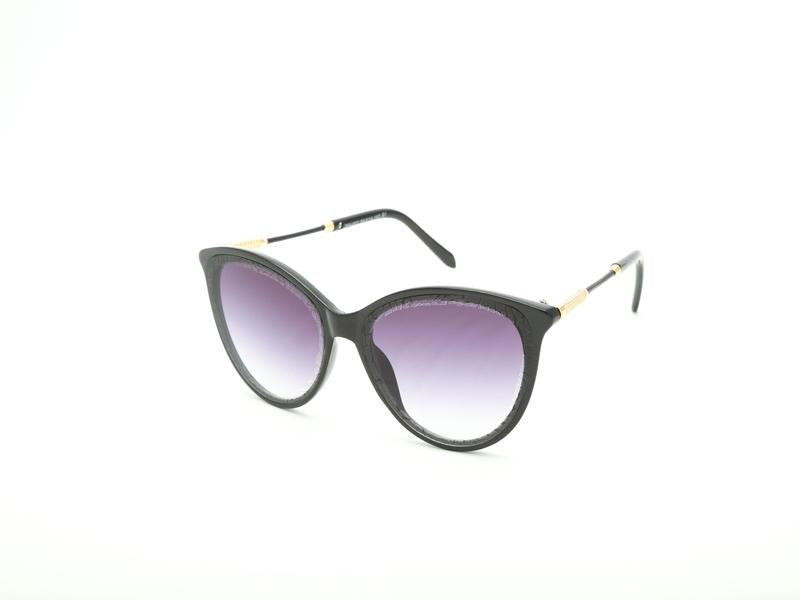 CATEYE SHELL SUNGLASS G027 - Specsmakers