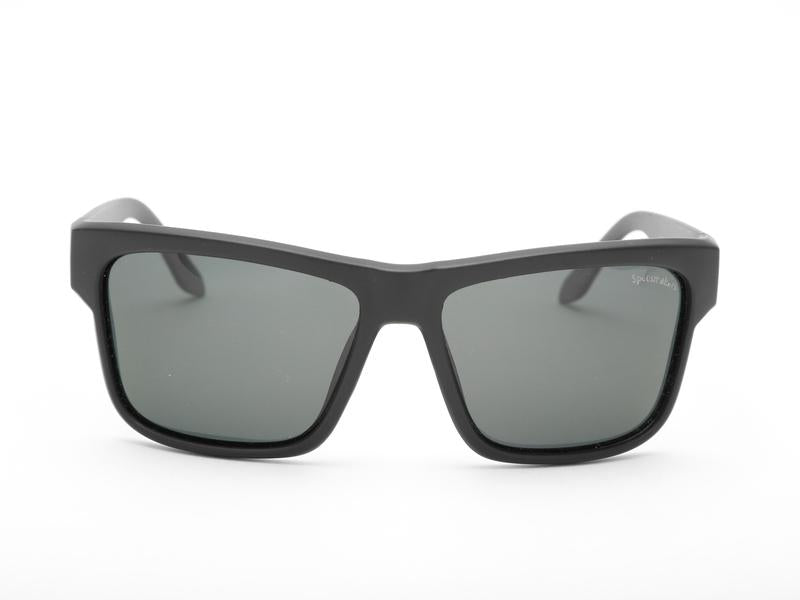 RECTANGLE SHELL SUNGLASS E876 - Specsmakers