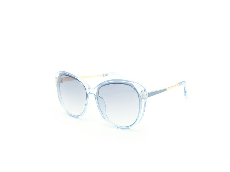 ROUND SHELL SUNGLASS G014 - Specsmakers