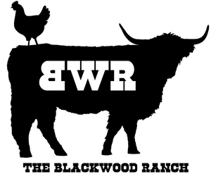 The BlackWood Ranch