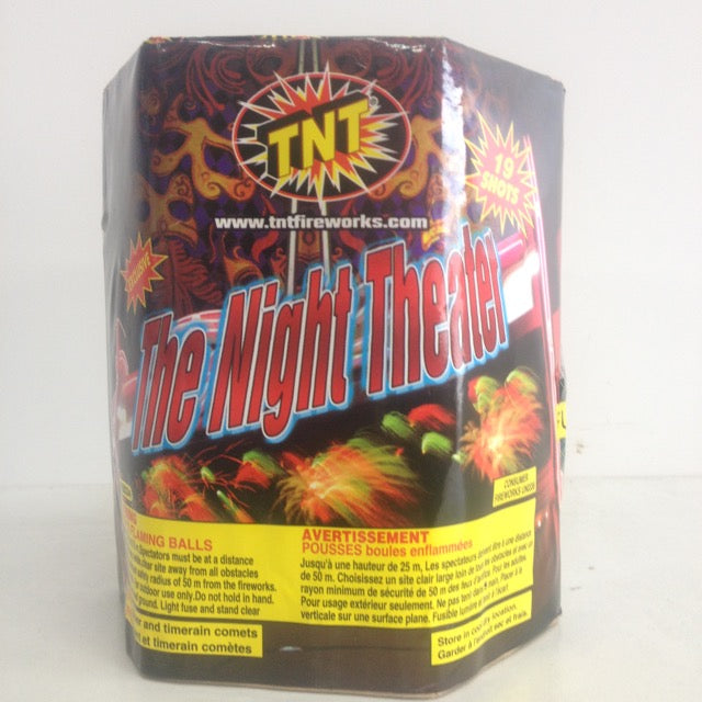 tnt night theater buy 1 get 1 free
