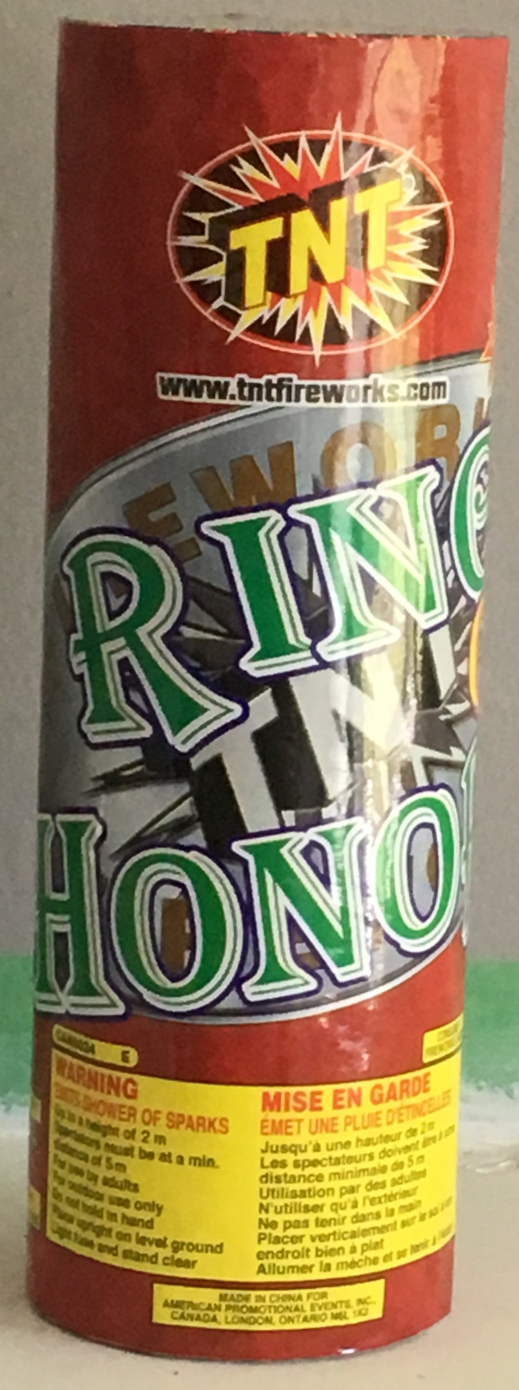 ring of honor buy 1 get 1 free
