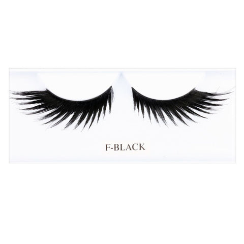 12 pack winged lash
