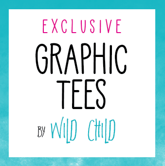 WCB Graphic Tees