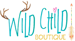 Wild Child Boutique