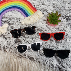 Basic Sunglasses