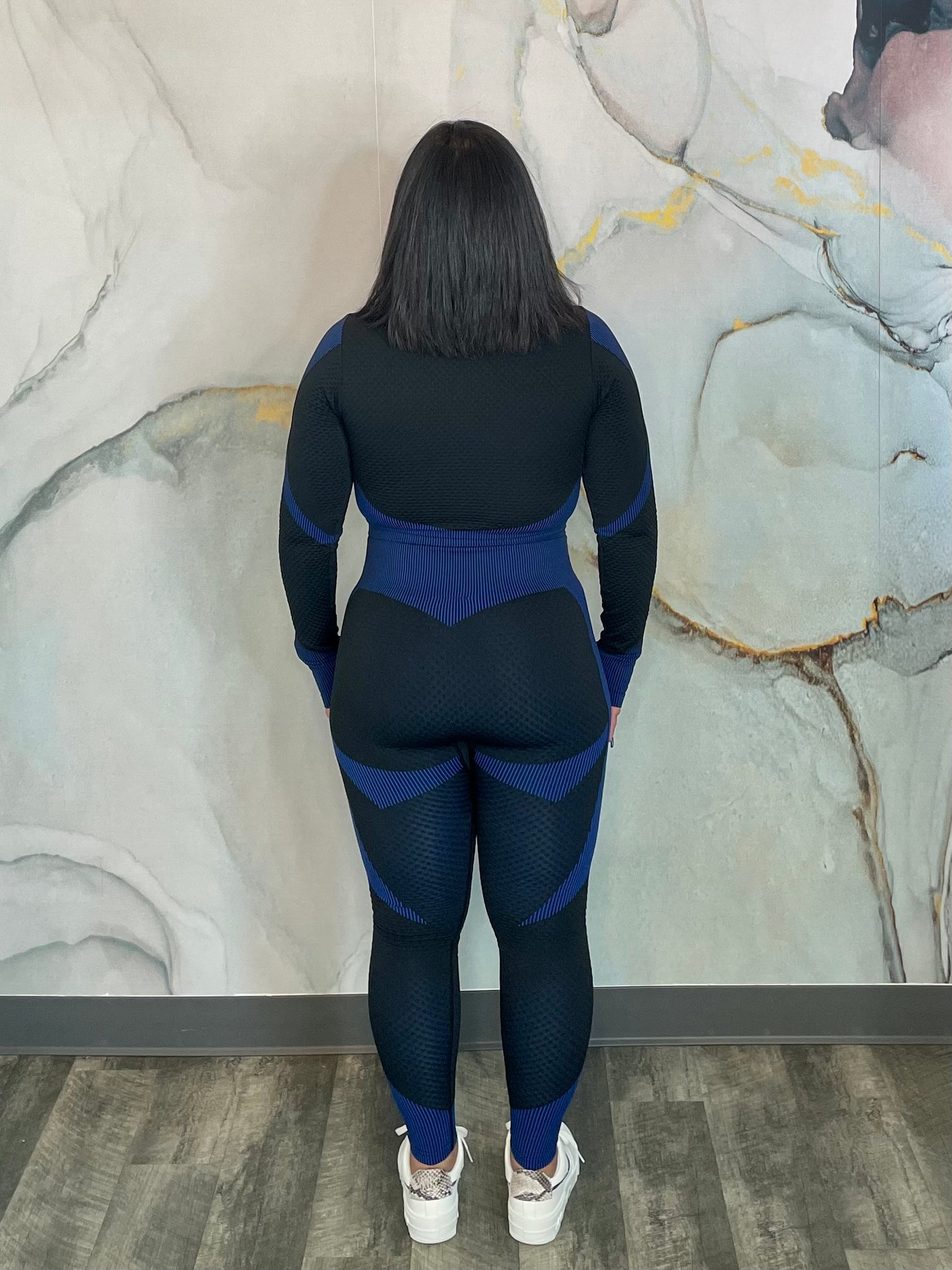 Match My Energy Legging Set