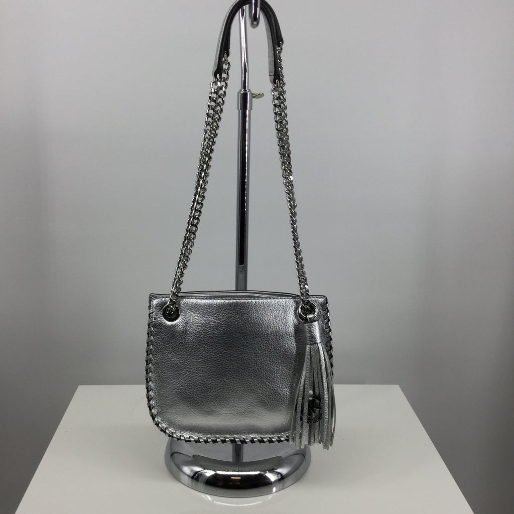 Michael By Michael Kors Crossbody Size:medium