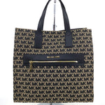 NWT Michael Kors Kenly Tote