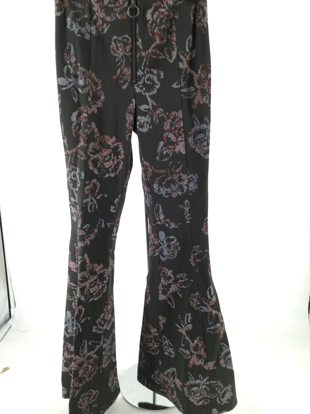 Free People Pants Size:4