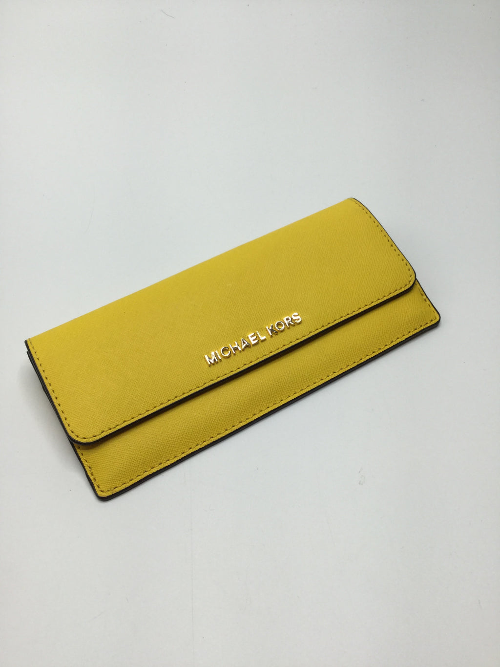 MICHAEL KORS WALLET-