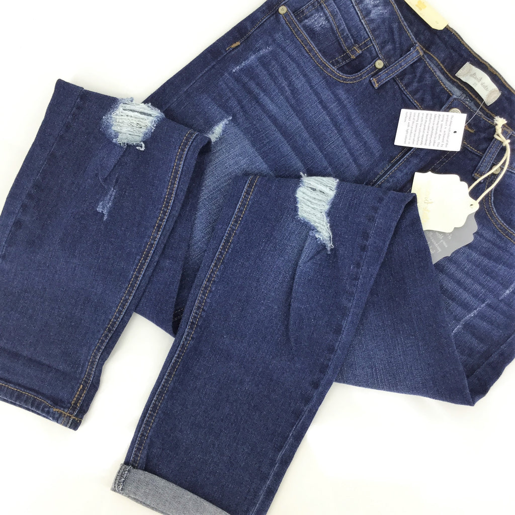NWT ALTAR'D STATE JEANS SIZE:26