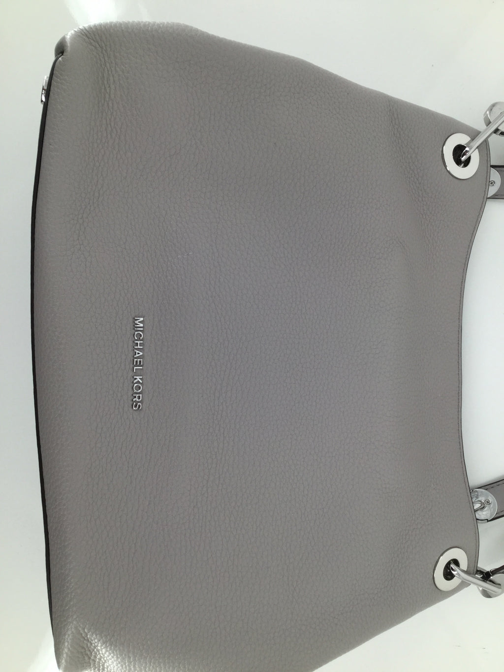 MICHAEL KORS RAVEN LARGE HANDBAG