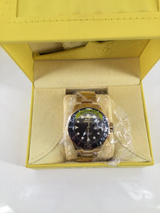 INVICTA BRAND NEW RETAIL TAGS STILL ON FOR 1295.00 - INVICTA 50 MM  PRO DIVER WATCH 