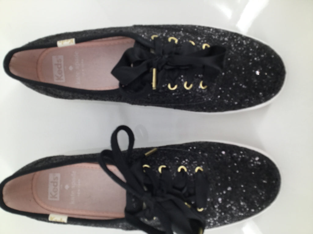 Kate Spade Shoes Athletic Size:8