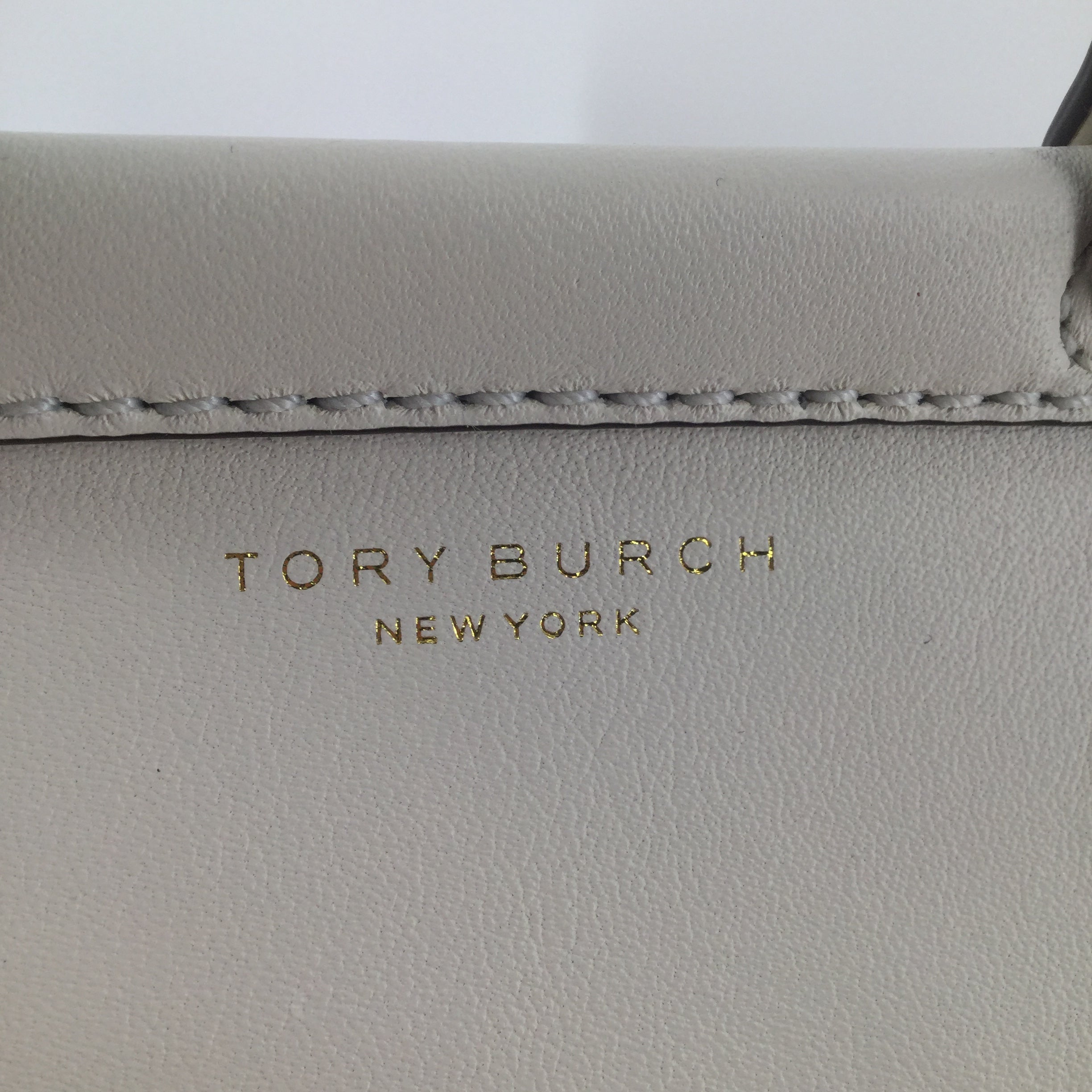 TORY BURCH NWT HANDBAG