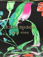 ACCESSORIES,PURSES AND HANDBAGS - KATE SPADE WATSON LANE TOTE