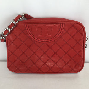 ACCESSORIES,PURSES AND HANDBAGS -