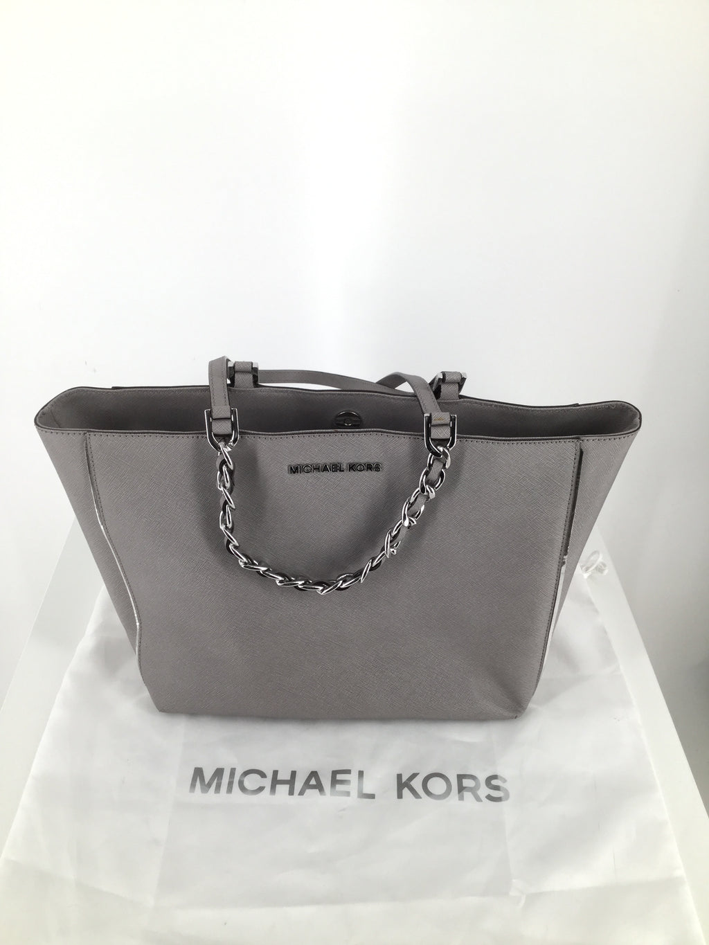 Michael Kors Handbag Designer Size:medium