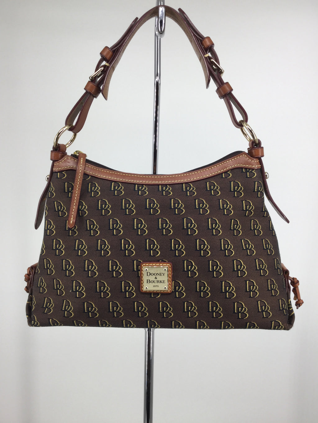 Dooney And Bourke O Handbag Designer