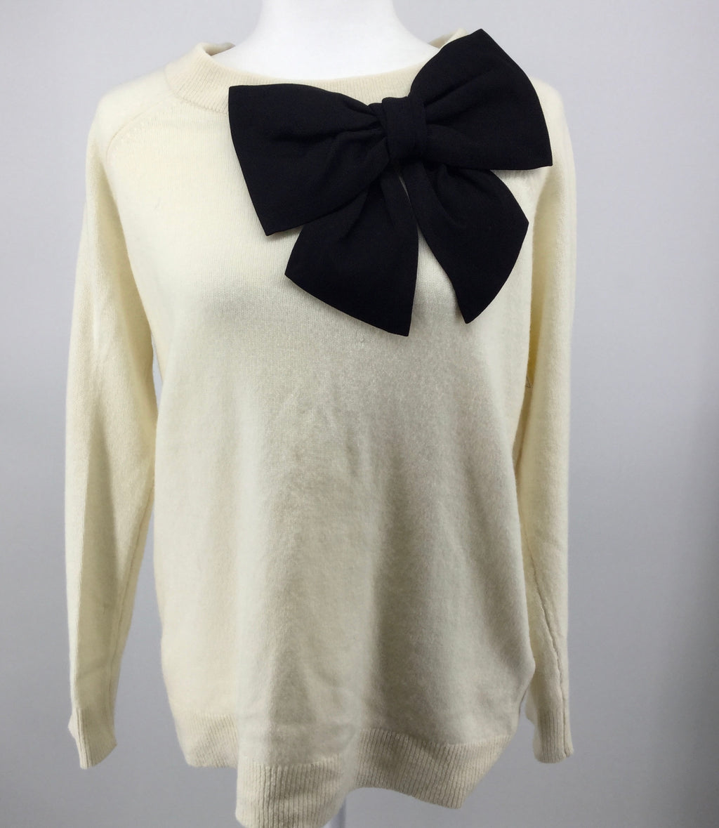 Kate Spade Top Size:m