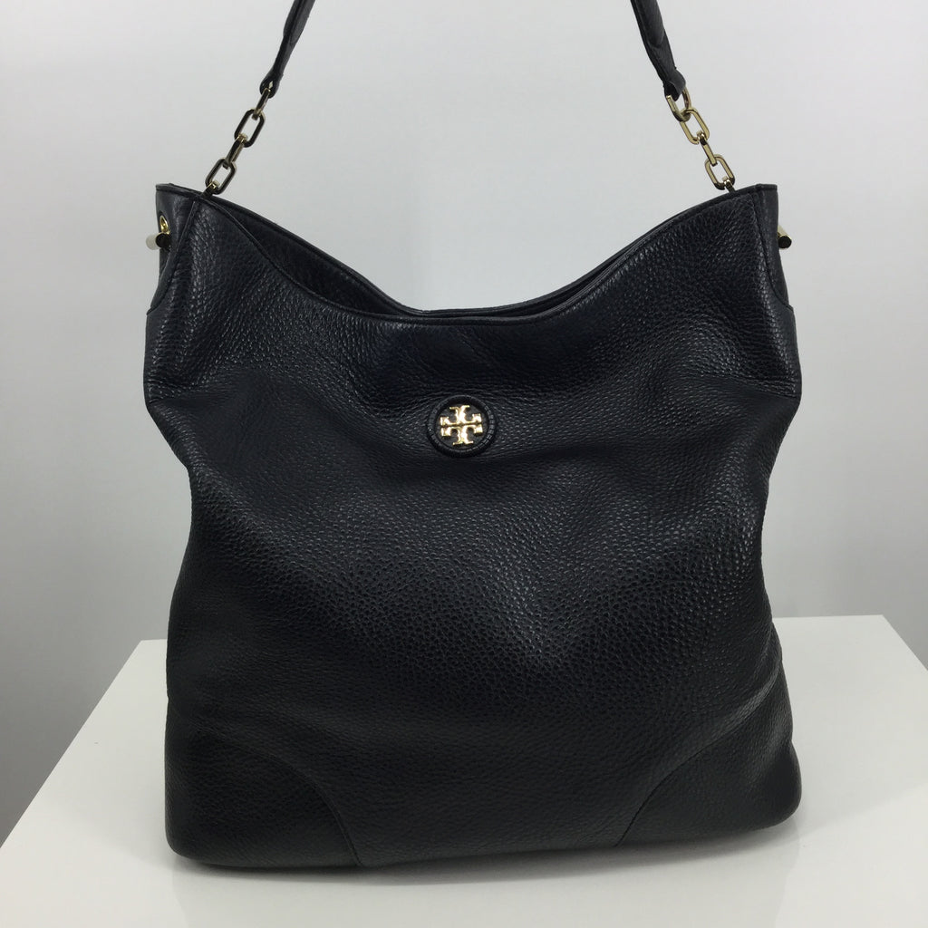 Tory Burch Handbag Designer Size:medium