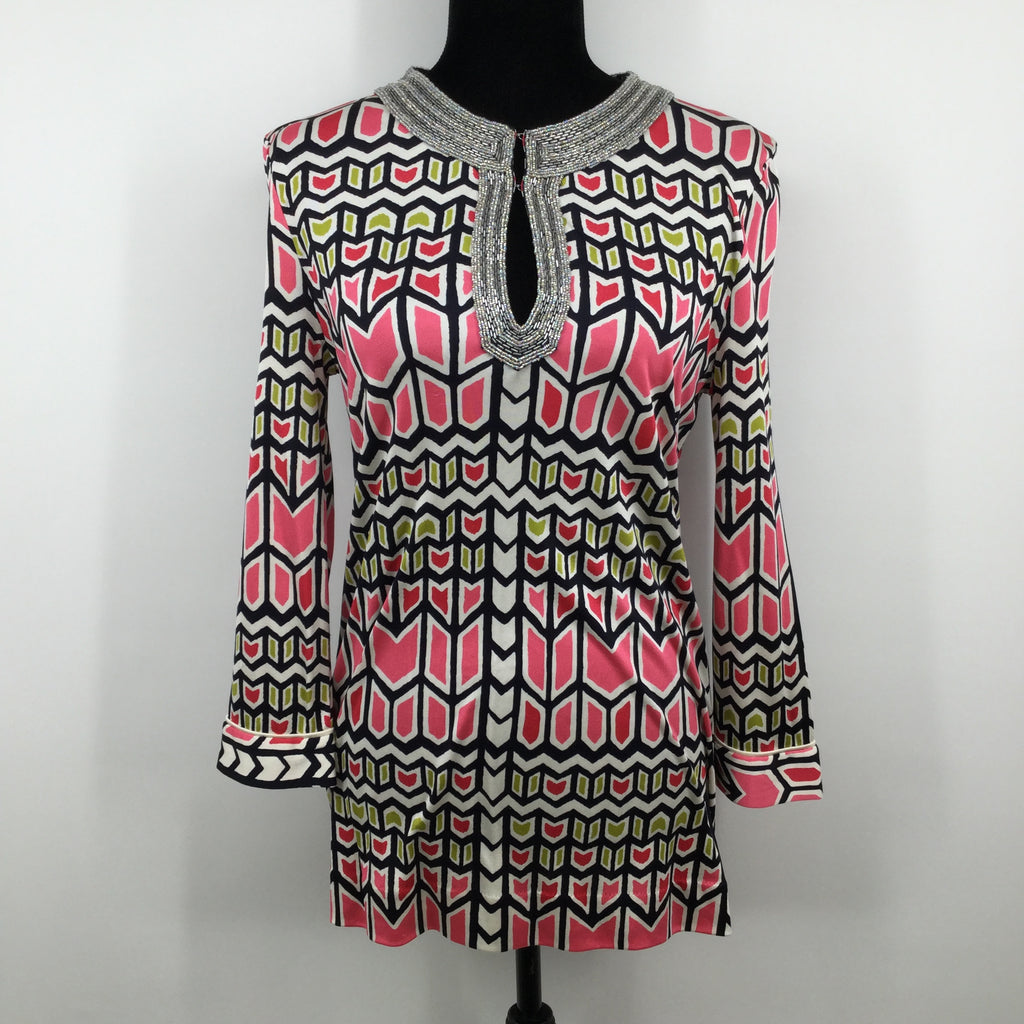 Tory Burch Top Size Medium