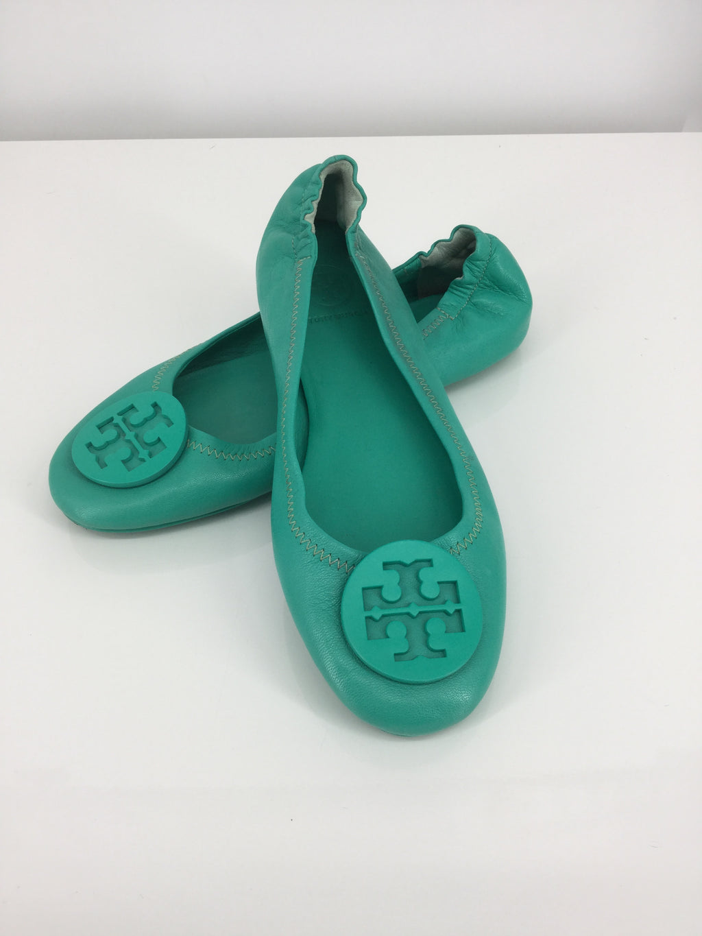Tory Burch Shoes Flats