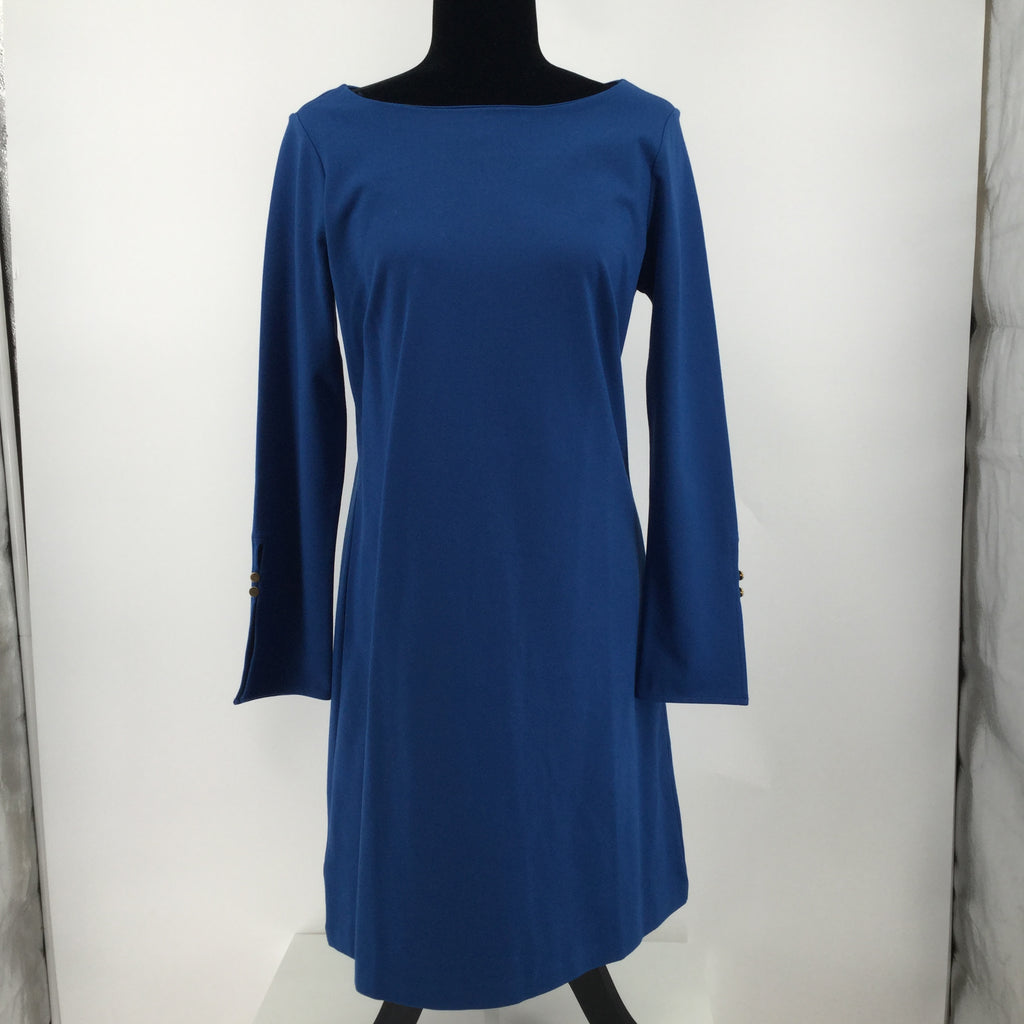 Ann Taylor Dress Sz:M