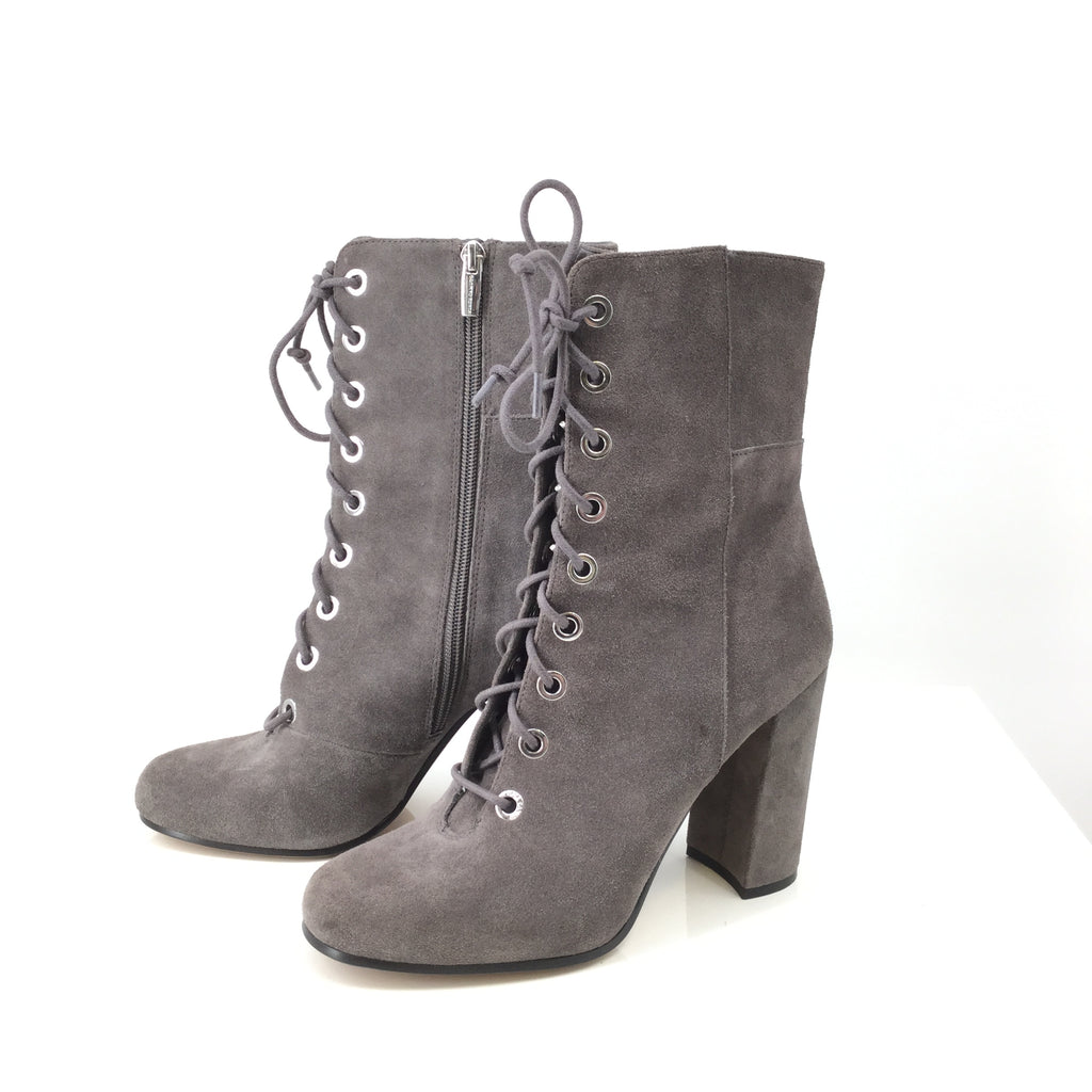 Vince Camuto Boots Ankle Size:9.5