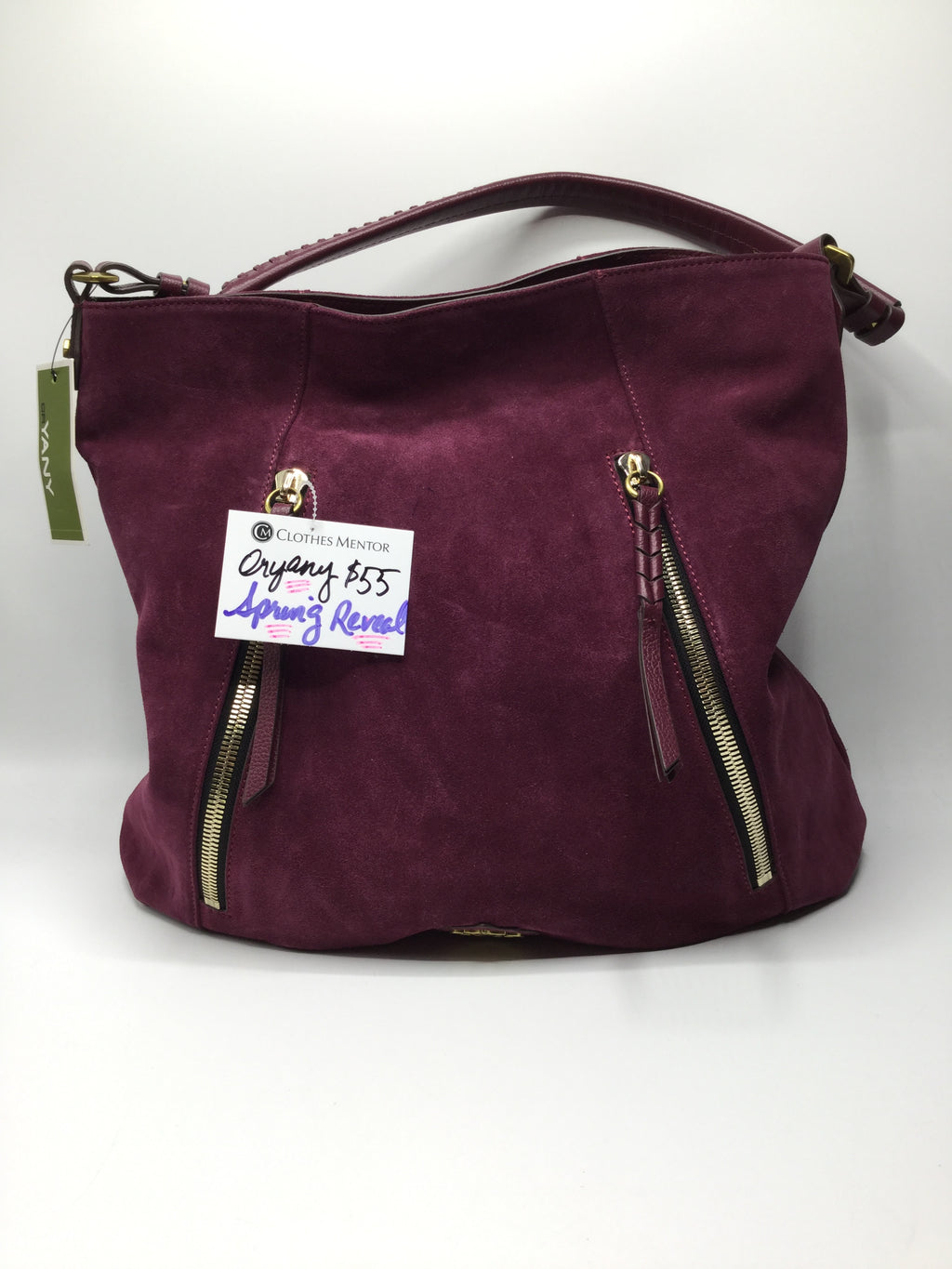 Oryany Handbag New With Tags