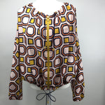TORY BURCH JACKET -